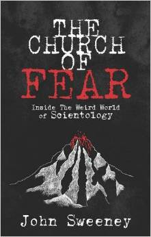 File:TheChurchofFear.jpg
