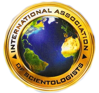 File:International association of scientologists logo.jpg