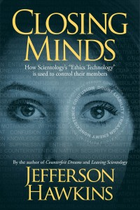 File:Closing-Minds-Cover-200x300.jpg