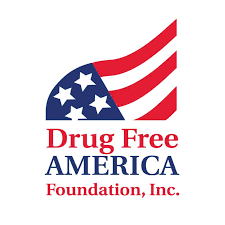 File:DrugFreeAmerica.png