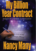 File:My Billion Year Contract.png