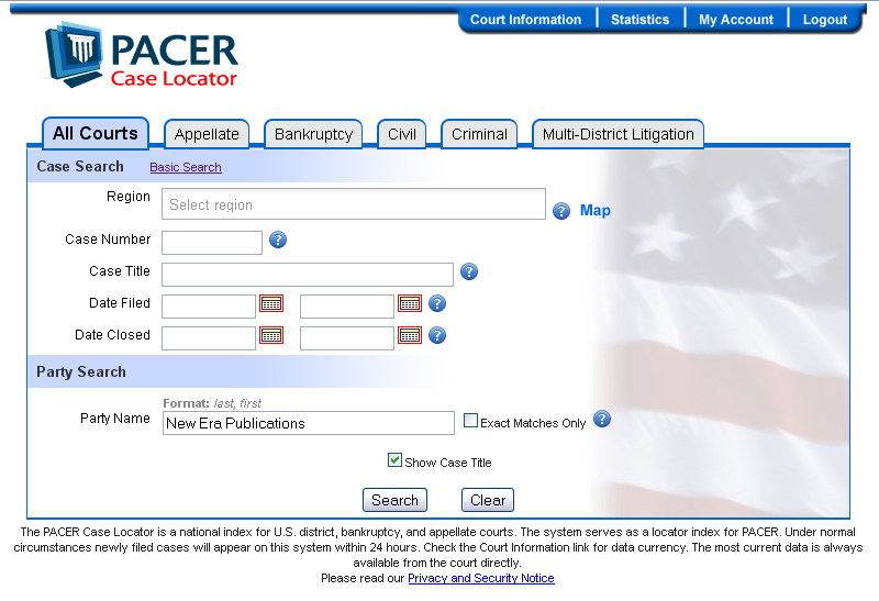 File:PACER-cl1.png