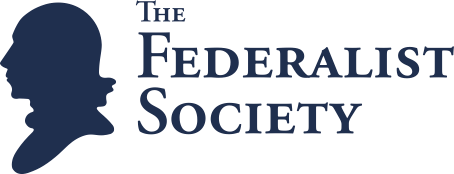 File:Federalist-logo.png