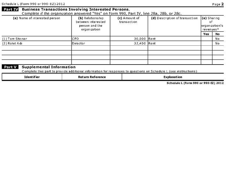 File2013 204122923 09e4cbf9 9pdf Umbraxenu
