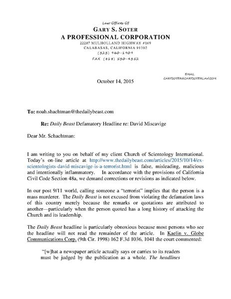 File:Defamatory-article-re-church-of-scientology-and.pdf