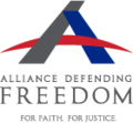 Alliance Defending Freedom (logo).png