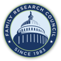 Family Research Council logo.png