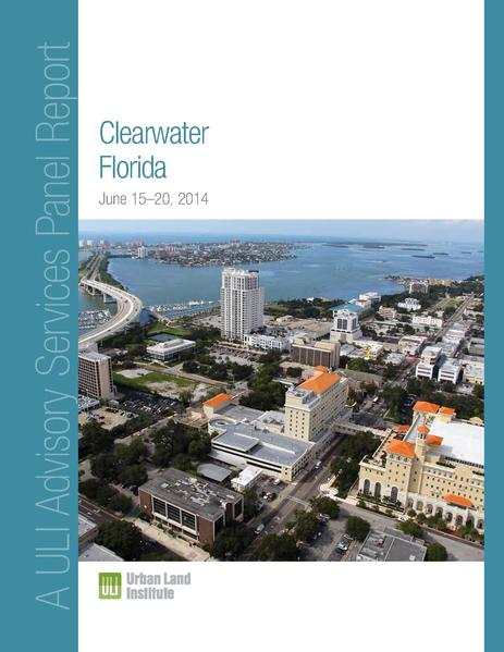 File:Clearwater-FL low.pdf