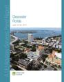 Clearwater-FL low.pdf